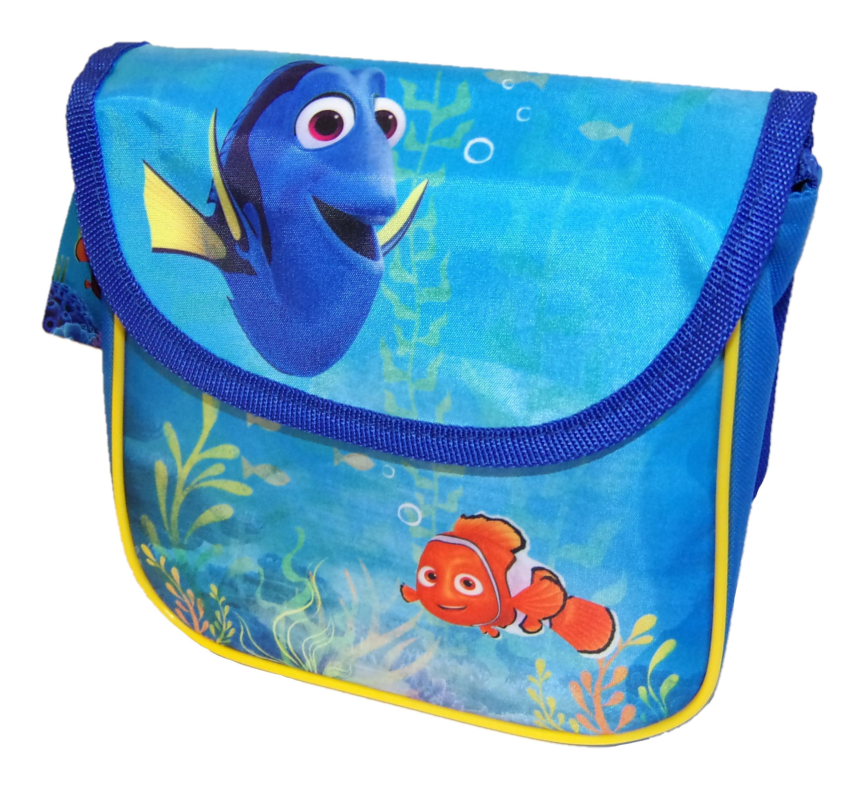 Disney Pixar Findet Dorie Kindergartentasche