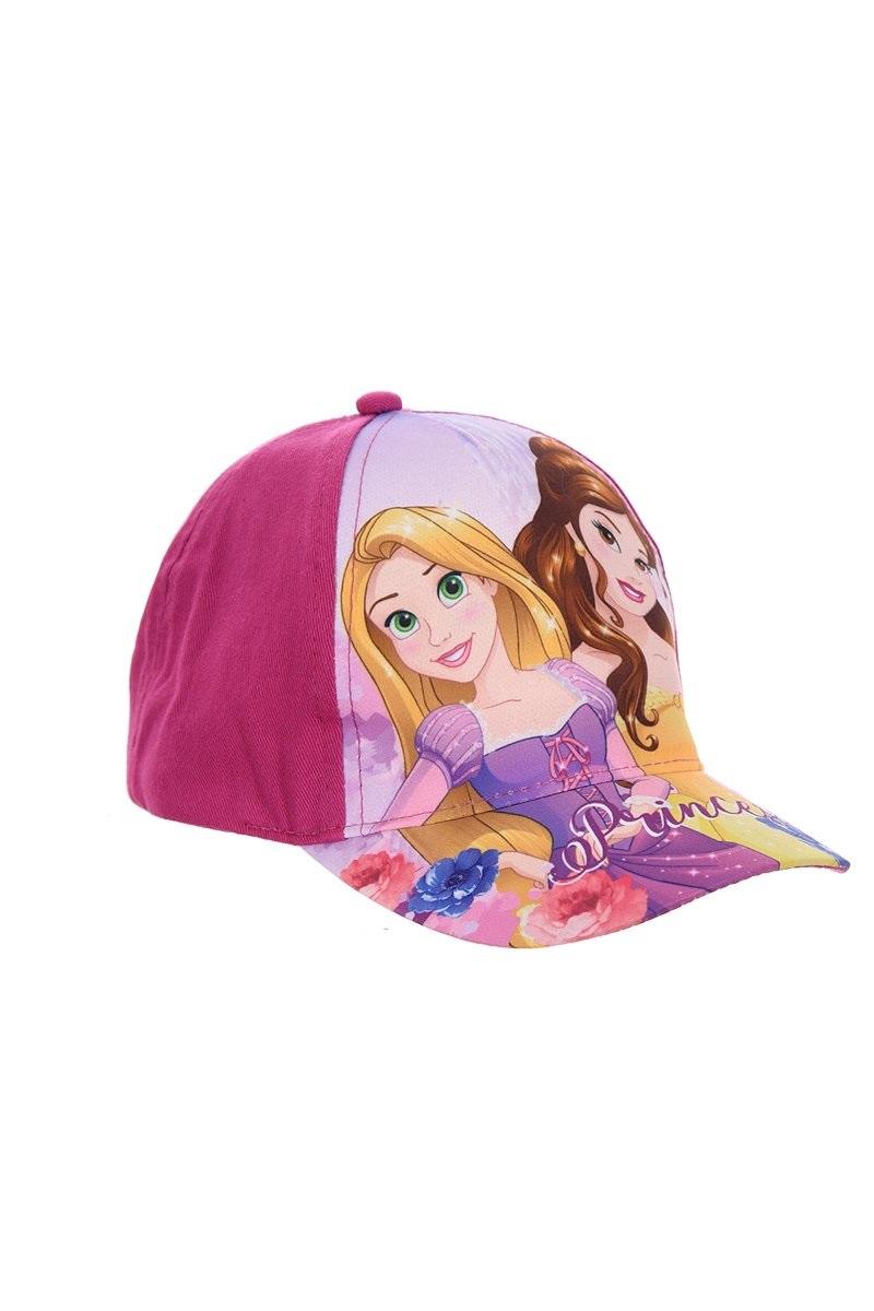 Disney Princess Kappe für Kinder (Auswahl)