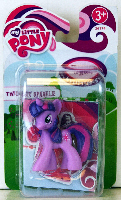MLP 02 T My Little Pony Kinder-Handtuch 40 x 60cm