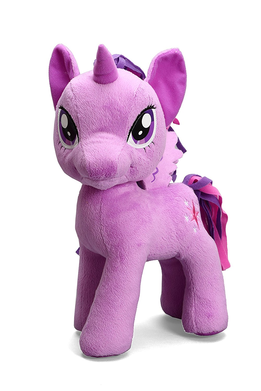My Little Pony 12 Twilight Sparkle von My Little Pony