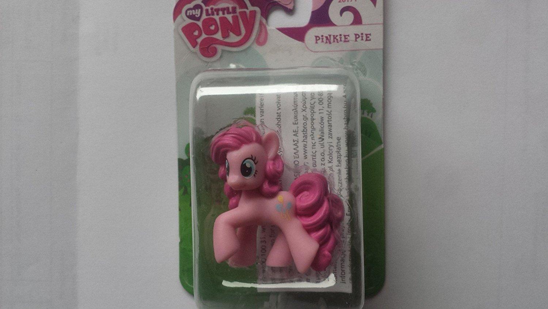 My Little Pony  26171 FRiENDSHiP is MAGiC Pinkie Pie 5 cm