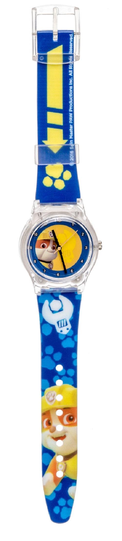 Paw Patrol Kinder-Armbanduhr Variante 2