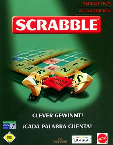 Scrabble (Neue Edition)