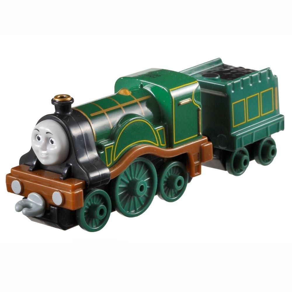 Thomas & Friends - EMILY - Collectible Railway BHR71
